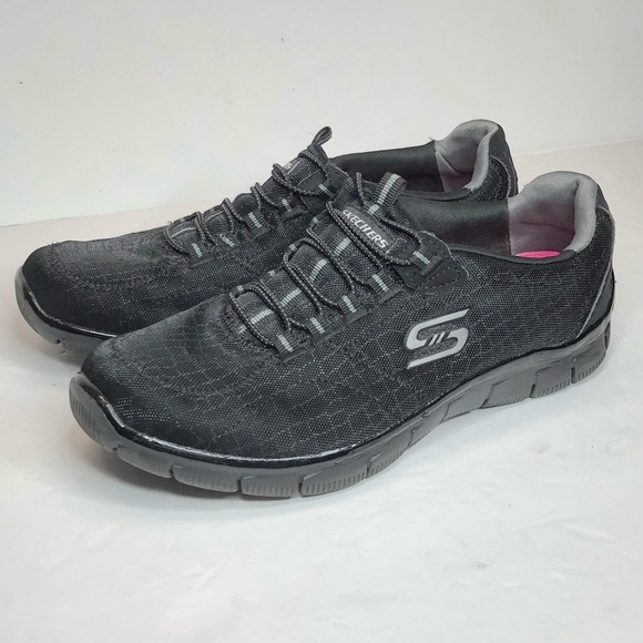 Circle Womens Sneakers Size